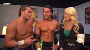 ECW 12-1-09 3