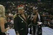 February 16, 1998 Monday Night RAW.00016