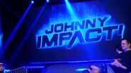 January 17, 2019 iMPACT results.00002