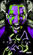 JeffHardyCreatureBanner