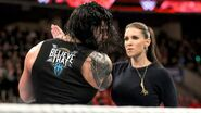 March 21, 2016 Monday Night RAW.5