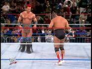 March 8, 1993 Monday Night RAW.00010