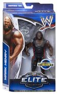 Mark Henry (WWE Elite 26)