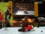 May 18, 2008 WWE Heat results.00008