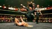 November 18, 2015 NXT.5