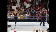 October 23, 2003 Smackdown results.00001