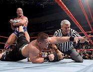 October 24, 2005 Raw.6