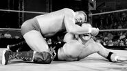 Raw-1-October-2001