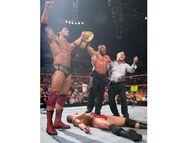 Raw-16Aug2004-5