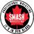 Smashwrestlinglogo2017