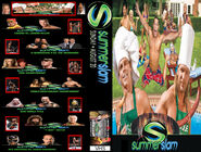 Summerslam 2006 DVD