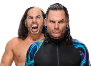 Superstar-Category Superstar 562x408 hardys-2017