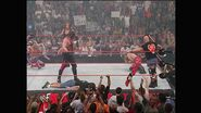 The Best of WWE Stone Cold's Hell Raisin' Moments.00047