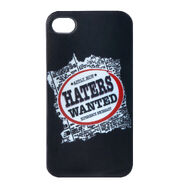 The Miz iPhone 4 Case