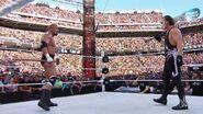 Triple H's Best WrestleMania Matches.00036