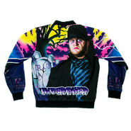 Undertaker Vintage Fanimation Jacket