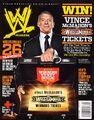 WWE Magazine Mar 2010.jpg