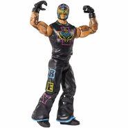 WWE Series 43 Rey Mysterio