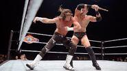 WWE World Tour 2016 - Birmingham.13