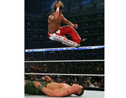 WrestleMania 23.63
