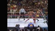WrestleMania V.00067