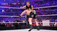 WrestleMania XXXII.57