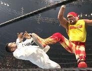 Wrestlemania21-39