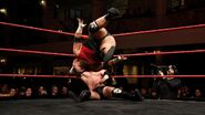 1-30-19 NXT UK 5