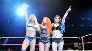 10-18-15 WWE 15