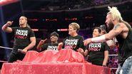 10-3-16 Raw 38