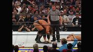 25 Years of Triple H The Game Changing Matches.00028