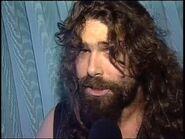 4-25-95 ECW Hardcore TV 10