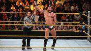 5-24-11 NXT 11