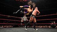 5-29-19 NXT UK 7