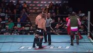 7-6-18 MLW Fusion 5