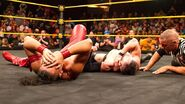 7.13.16 NXT.18
