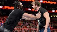 8-14-17 Raw 4