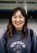 Aki Kambayashi 2
