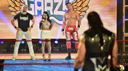 April 20, 2020 Monday Night RAW results.1