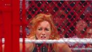 Becky Lynch's 5 Best Raw Women's Title Matches.00021