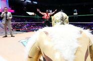 CMLL Domingos Arena Mexico 4-8-18 15