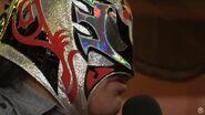 CMLL Informa (August 6, 2014) 14