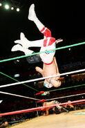 CMLL Super Viernes 5-12-17 13