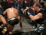 DX Is Born 10