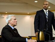 December 5, 2005 Raw Erics Trial.13