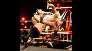 December 9, 2015 NXT.15