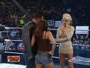 ECW 10-23-07 8