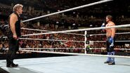 February 15, 2016 Monday Night RAW.30