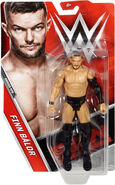 Finn Balor (WWE Series 75)