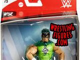 WWE Elite 75